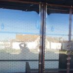 Изготовление и монтаж мягких окон в Волгограде